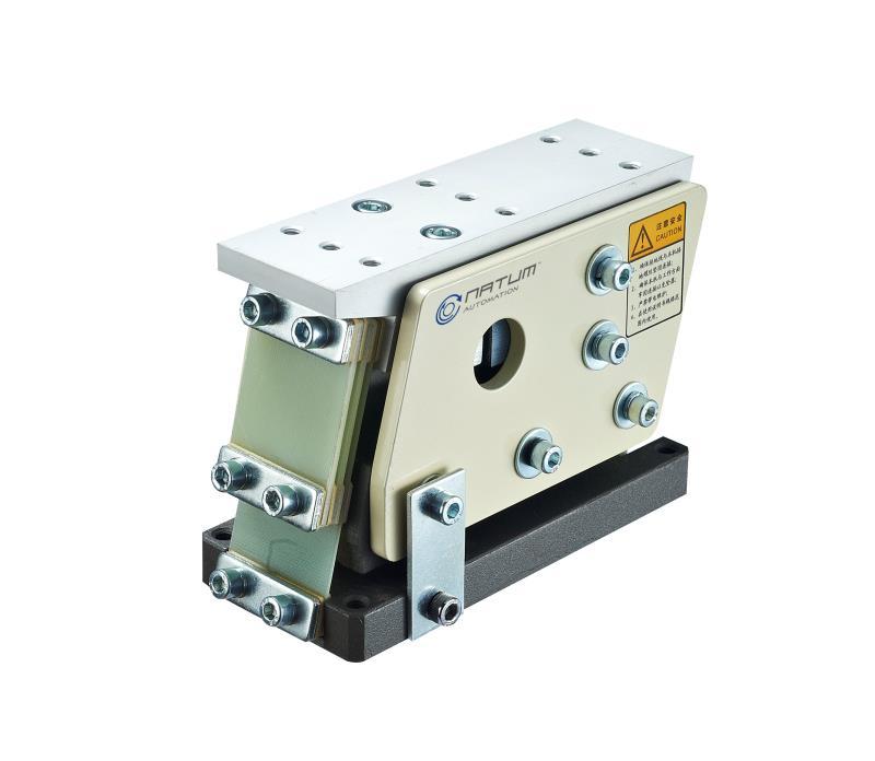 沈阳速优自动化机械必威体育备用提供好的直振送料器_直振送料器原理