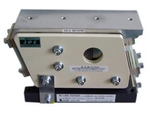 沈阳速优自动化机械设备优良的直振送料器-直振送料器原理