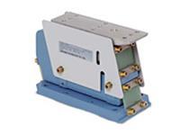 沈阳速优自动化机械设备提供好的直振送料器 直振送料器安装