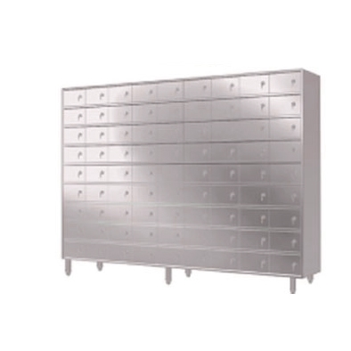 不锈钢制造-呼和浩特超好用的不锈钢调理设备出售