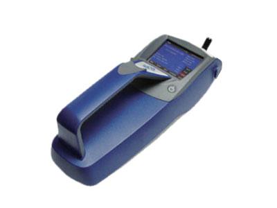 北京哪里有供应优惠的8532可吸入颗粒分析仪-可吸入颗粒分析仪供应