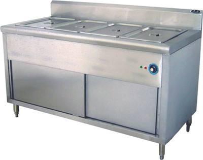 呼市消毒柜-大量供应高质量的消毒柜产品
