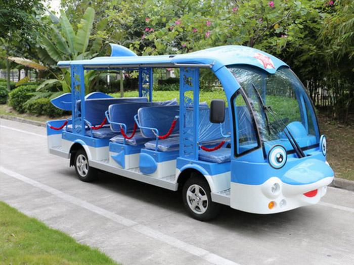 银川电动观光车价格|哪里有销售口碑好的宁夏电动观光车
