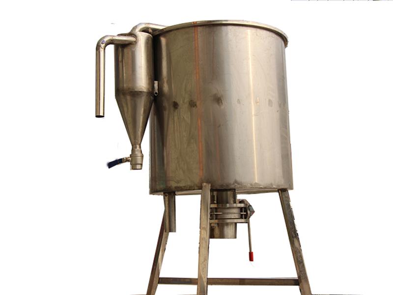 宜春自动升豆机厂家-新乡优惠的自动上豆机批售