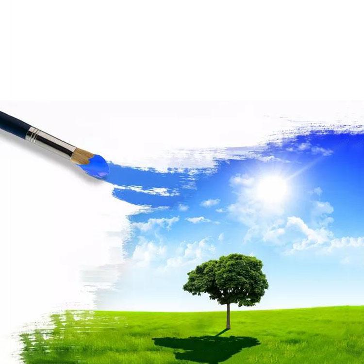 海南油漆维护公司-推荐合格的维护服务