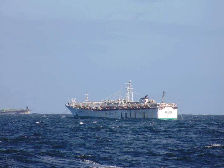 可信赖的船员招聘提供-宁波钓钩船船长招聘