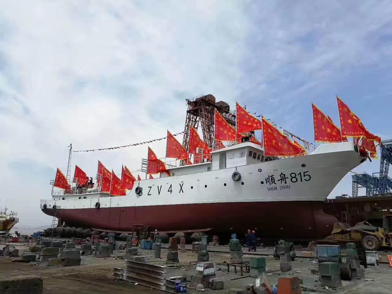 可靠的船员招聘当选舟山宏桦,宁波货船船员招聘