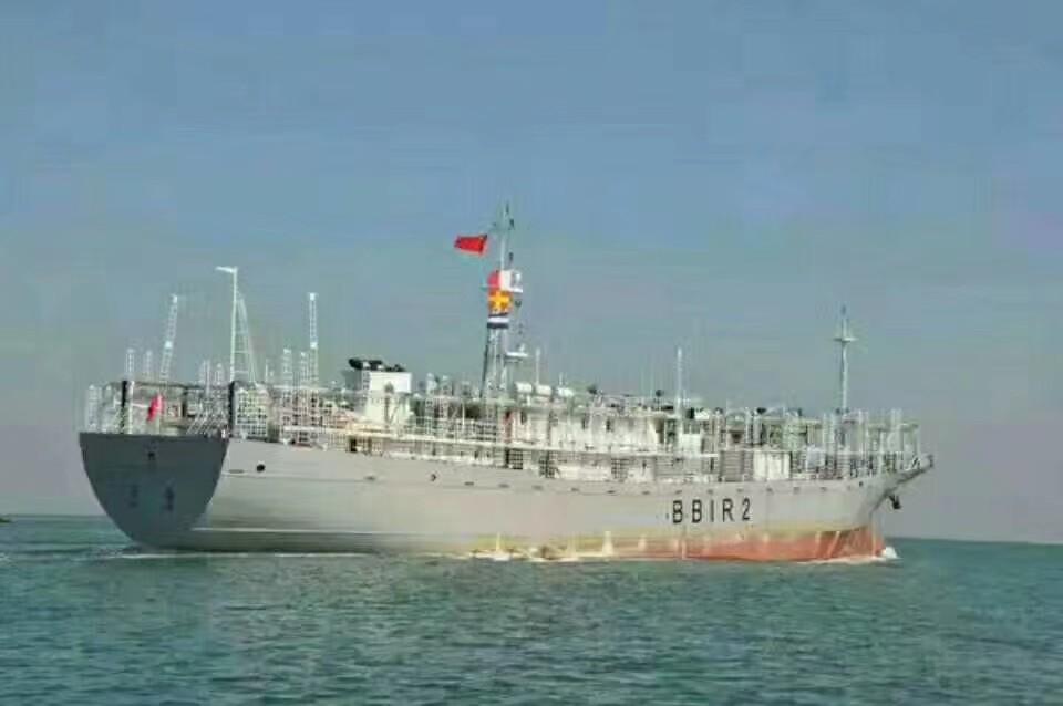 推荐-舟山可靠的船员招聘,宁波钓钩船船长招聘