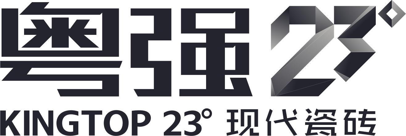 廣東粵強陶瓷有限公司