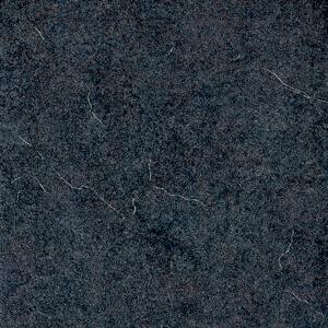 出售现代瓷砖|广东优惠的现代瓷砖出售