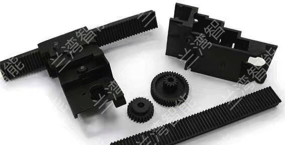 3D打印找哪家-3D打印費用怎么樣