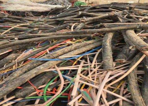 镇平工地废料回收市场-有口碑的工地废料回收提供商