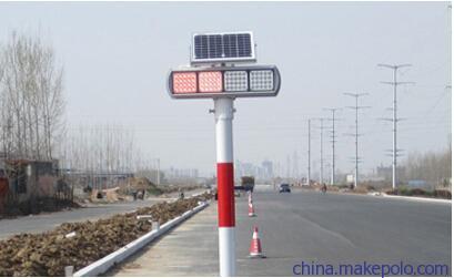 阿勒泰爆闪灯安装-供应乌鲁木齐品质好的新疆爆闪灯