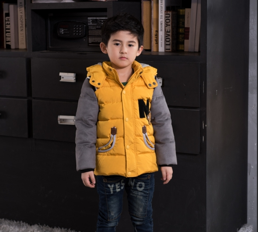 保暖品牌品牌羽绒服清仓-价位合理的童装羽绒服供应-就在擎宇服装