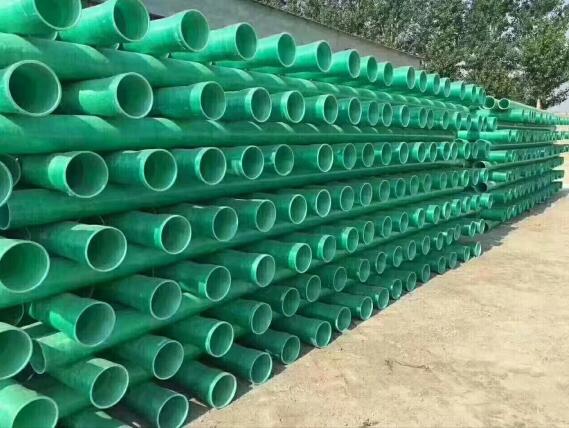 mpp管价格-专业的梅花管厂家倾力推荐