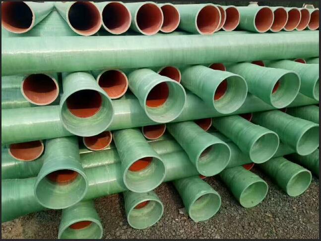 內蒙古塑料波紋管價格-內蒙古梅花管廠家怎么樣