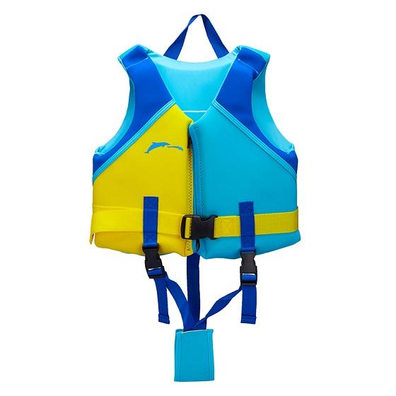 儿童救生衣低价批发|广东靠谱的儿童救生衣供应商是哪家