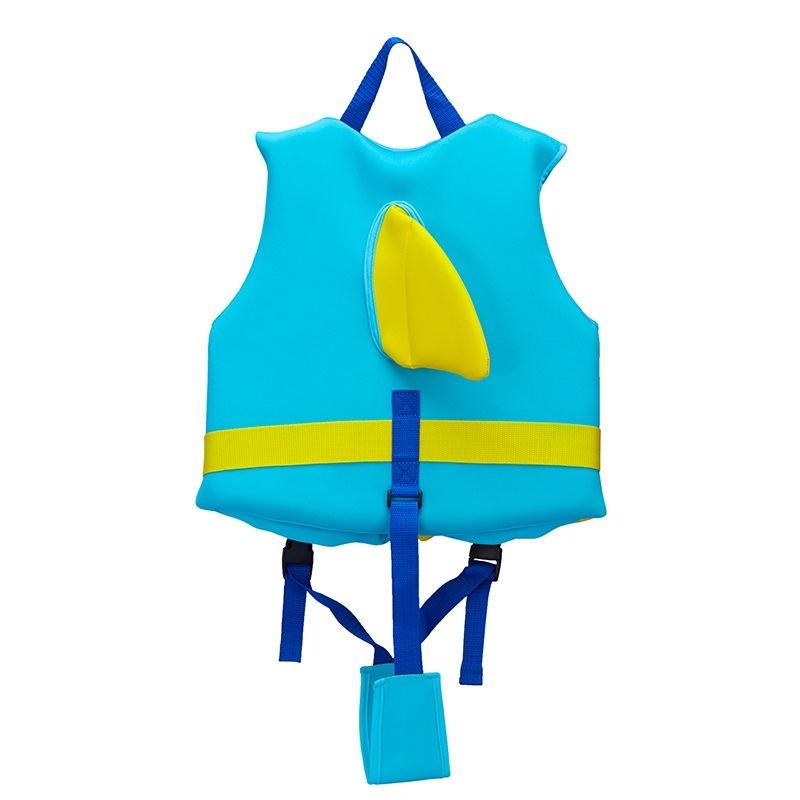 手工儿童救生衣|优良儿童救生衣批发销售