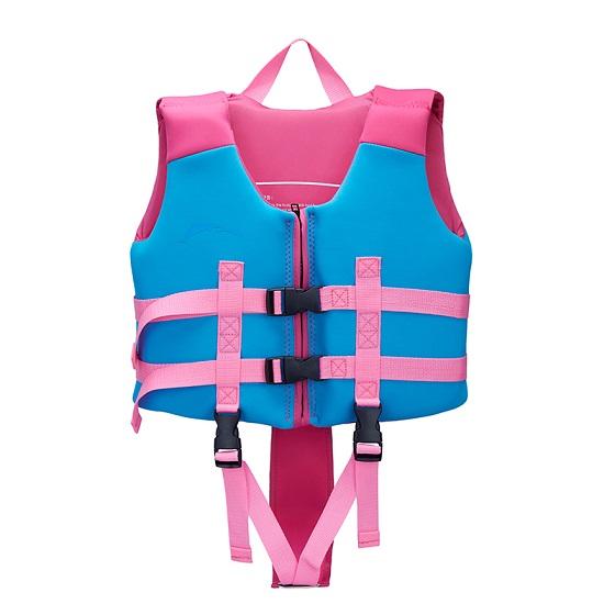 惠州厂家供应儿童救生衣-高品质的儿童救生衣出售