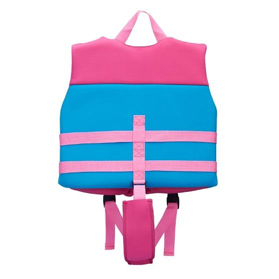 惠州厂家供应儿童救生衣-新潮儿童救生衣哪里买