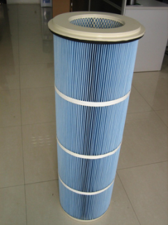 除塵濾筒價格-好的除塵濾筒提供