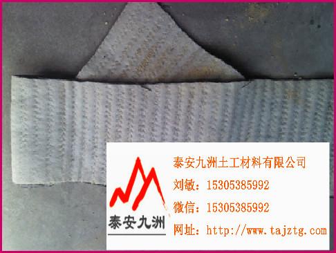 膨润土防水垫的价格范围如何,安徽膨润土防水垫