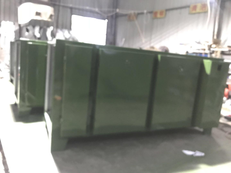 泉州UV光解净化器厂家|福建UV光解空气净化器厂家