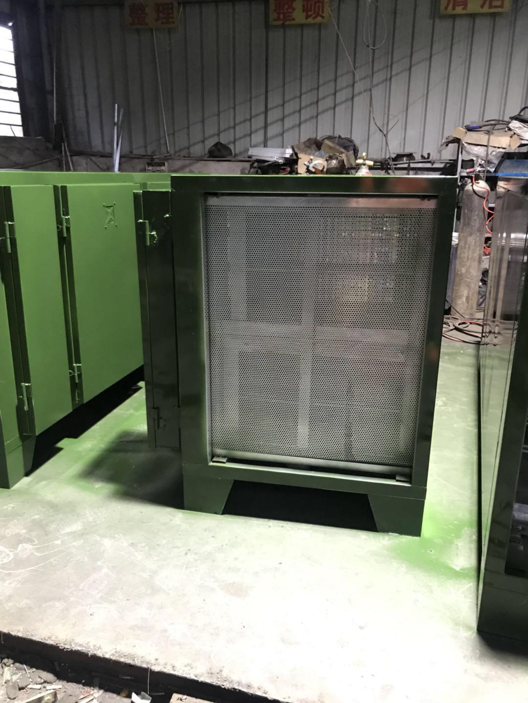 UV光解空气净化器上哪买比较好-泉州UV光解净化器厂家供应