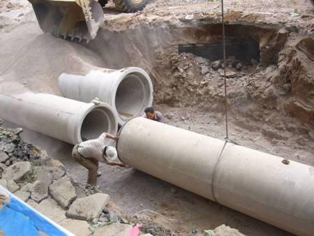 大東市政管道疏通公司-信譽好的市政管道疏通推薦