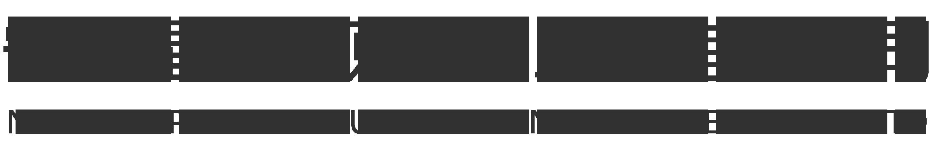 宁夏星火燎原照明工程有限公司
