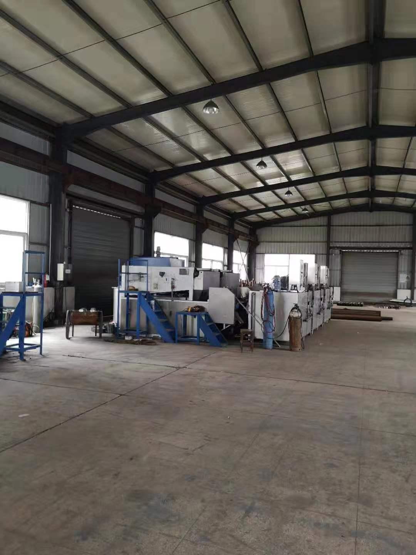 铝泥处理ManBetx手机网页版_杭州质量好的滤带压滤脱水机_厂家直销