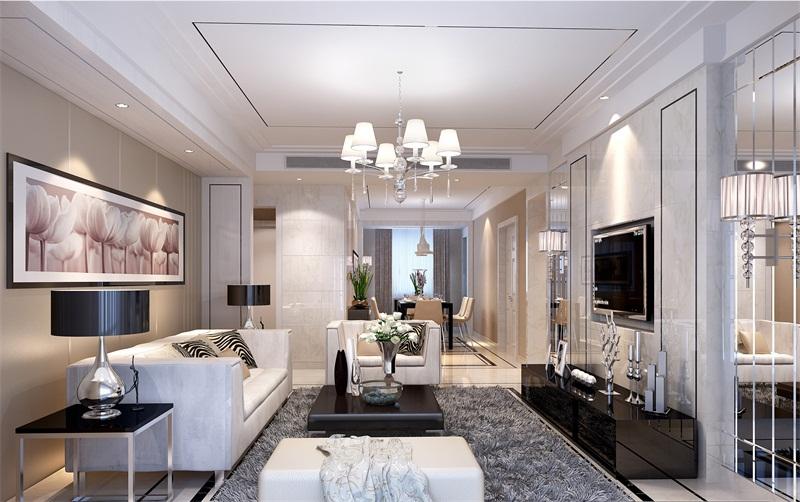 白银室内装修设计哪家专业靠谱,白银装修公司哪家好