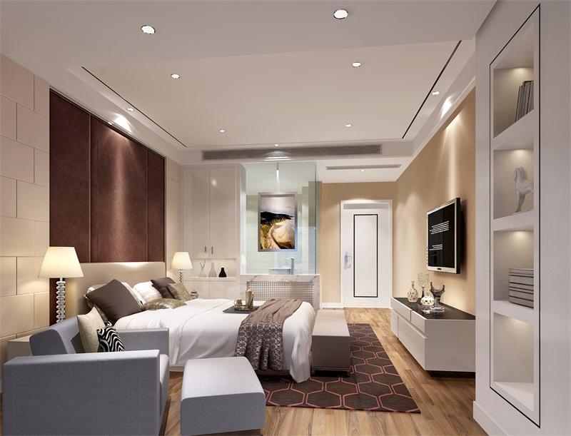 专业的白银室内装修设计推荐-白银装修装饰