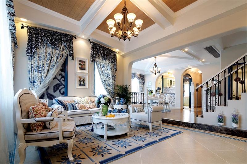 白银室内装修设计哪家口碑好-白银家庭装修