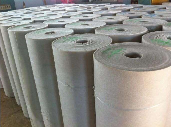 宁夏防水材料|报价合理的_厂家直销-宁夏防水材料