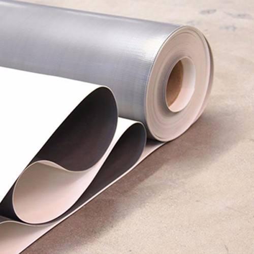 固原防水卷材供应商|为您推荐西北雨王防水材料厂品质好的宁夏防水卷材