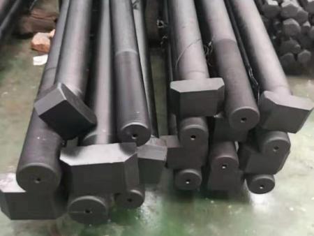 卓顺达紧固件_专业的螺栓制造商,长春高强螺栓