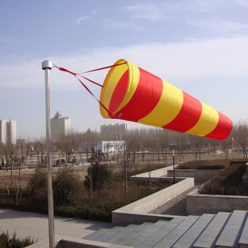 阿勒泰风向袋看风速_专业的新疆风向袋公司推荐