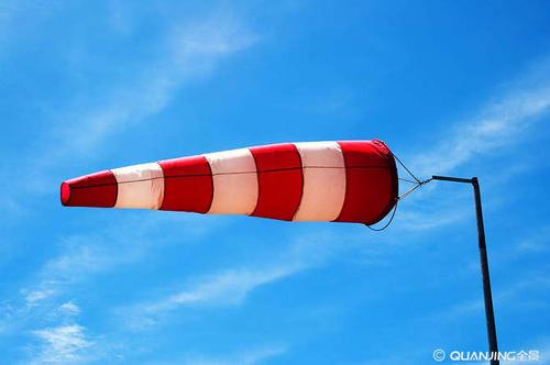 库尔勒风向袋定做-好用的新疆风向袋在哪买