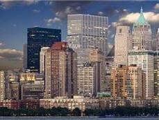美国留学-移民签证认准华人出国