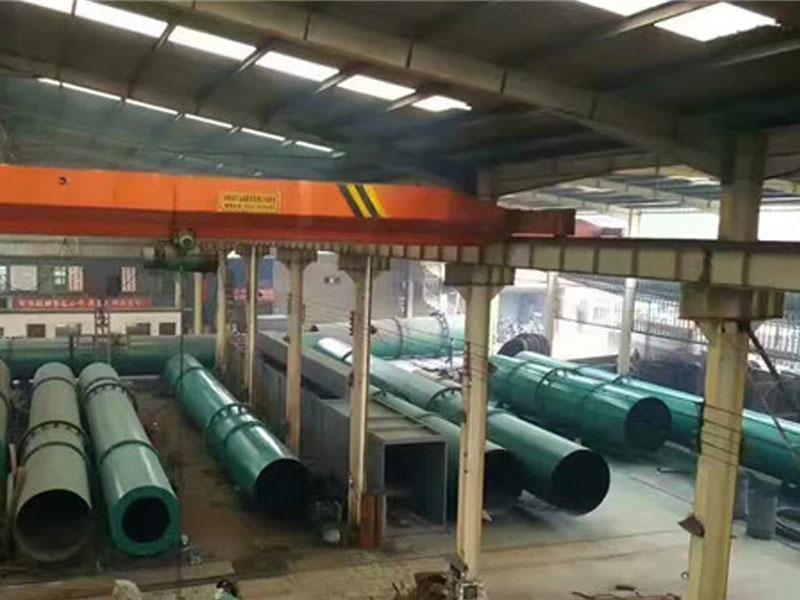 中国冷却机厂家-河南具有口碑的冷却机厂家