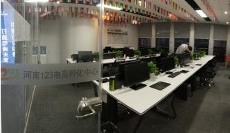 亚马逊全球开店-哪里有亚马逊开店培训提供