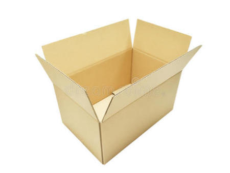 泉州食品纸箱批发-质量优的纸盒生产厂家推荐