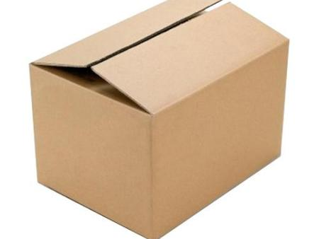 泉州纸品盒-福建耐用的纸盒上哪买