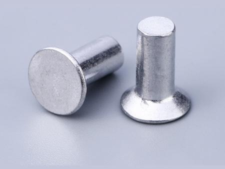 温州不锈钢铆钉厂家直销-温州超实惠的宸翊五金出售