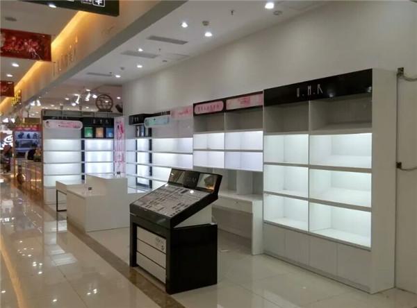 屯昌眼鏡展柜-知名的海南眼鏡展柜供應商