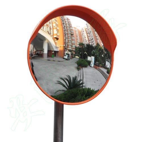 阿克蘇廣角鏡定做-有品質的新疆廣角鏡推薦