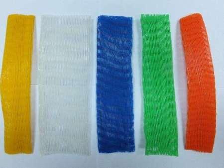 生姜网袋_价格优惠的塑料网套供应