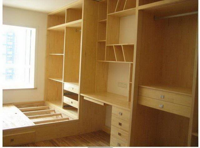 白沙定制家具-怎么買質量硬的海南定制家具呢