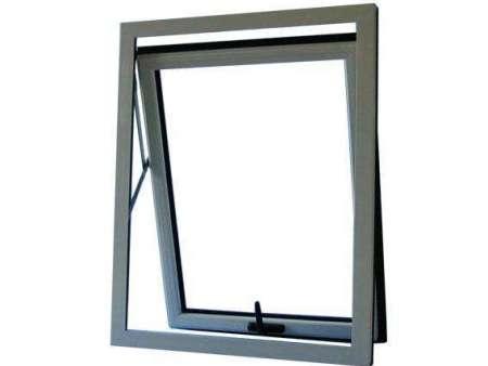 有品质的广州佛山玻璃幕墙改开窗推荐_外墙可以打窗户吗